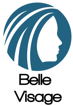 Belle Visage Permanent Makeup & Skin Revision